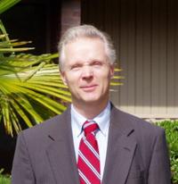 Stanley Hill, P.E., President